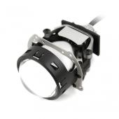 Dynamic Vision LED 3″ 5500К