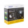 Night Assistant LED 3″ Progressive