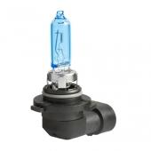 Комплект галогенных ламп HB3 (9005) Platinum 2шт.