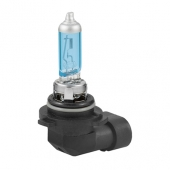Комплект галогенных ламп HB4 (9006) Platinum 2шт.