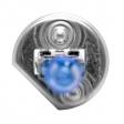 Комплект галогенных ламп H1 Palladium 2шт.
