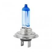 Комплект галогенных ламп H7 Palladium 2шт.