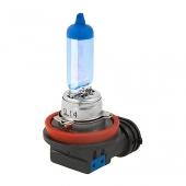 Комплект галогенных ламп H11 Palladium 2шт.