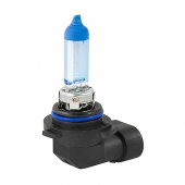 Комплект галогенных ламп HB4 (9006) Palladium 2шт.
