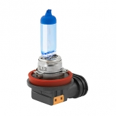 Комплект галогенных ламп H8 Palladium 2шт.