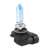 Комплект галогенных ламп HB3 (9005) Palladium 2шт.