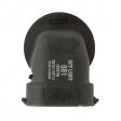 Комплект галогенных ламп H27 (881) Palladium 2шт.