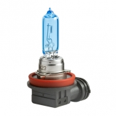 Комплект галогенных ламп H9 Platinum 2шт.