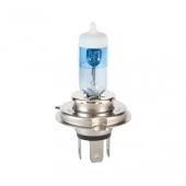 Комплект галогенных ламп H4 Iridium 2 шт.