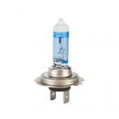 Комплект галогенных ламп H7 Iridium 2 шт.