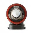 Комплект галогенных ламп H8 Iridium 2 шт.
