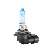 Комплект галогенных ламп HB3 Iridium 2 шт.