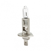 Лампа галогенная H1 Штатная (OEM) 24 V