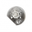 Лампа галогенная H1 Штатная (OEM)