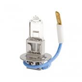 Лампа галогенная H3 штатная (OEM) 24 V