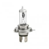 Лампа галогенная H4 штатная (OEM)