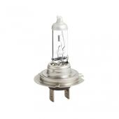 Лампа галогенная H7 штатная (OEM)