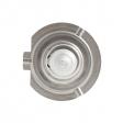 Лампа галогенная H7 штатная (OEM) 24 V