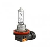 Лампа галогенная H8 штатная (OEM)