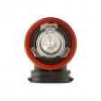 Лампа галогенная H9 штатная (OEM)