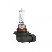 Лампа галогенная H10 штатная (OEM)
