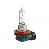Лампа галогенная H11 штатная (OEM)