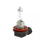 Лампа галогенная H16 штатная (OEM)