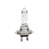 Лампа галогенная H18 штатная (OEM)