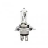 Лампа галогенная H19 штатная (OEM)