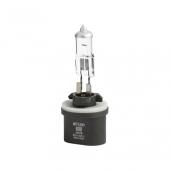 Лампа галогенная H27 (880) штатная (OEM)