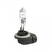 Лампа галогенная H27 (881) штатная (OEM)