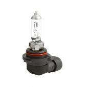 Лампа галогенная HB4 (9006) штатная (OEM)