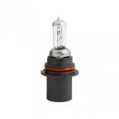 Лампа галогенная HB5 (9007) штатная (OEM)