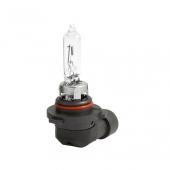 Лампа галогенная HB3 (9005) штатная (OEM)
