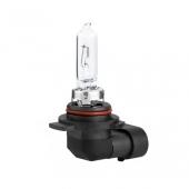 Лампа галогенная HIR2 (9012) штатная (OEM)