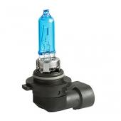 Комплект галогенных ламп HB3 (9005) Titanium 2шт.