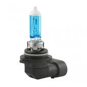 Комплект галогенных ламп HB4 (9006) Titanium 2шт.