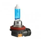 Комплект галогенных ламп H8 Titanium 2шт.