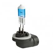 Комплект галогенных ламп H27 (881) Titanium 2шт.