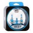 Комплект галогенных ламп H1 Titanium 2шт.