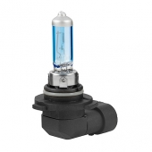 Комплект галогенных ламп H10 Vanadium 2шт.