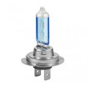 Комплект галогенных ламп H7 Vanadium 2шт.