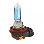 Комплект галогенных ламп H8 Vanadium 2шт.