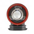 Комплект галогенных ламп H11 Vanadium 2шт.