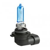 Комплект галогенных ламп HB3 (9005) Vanadium 2шт.