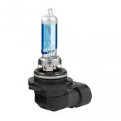 Комплект галогенных ламп HB4 (9006) Vanadium 2шт.