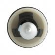 Комплект галогенных ламп H27 (880) Vanadium 2шт.