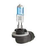 Комплект галогенных ламп H27 (881) Vanadium 2шт.