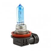 Комплект галогенных ламп H9 Vanadium 2шт.