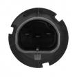Лампа галогенная HB5 (9007) Vanadium 1шт.